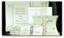 Design bordeaux&champagner