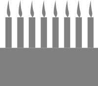 Bild für Geburtstagsratgeber