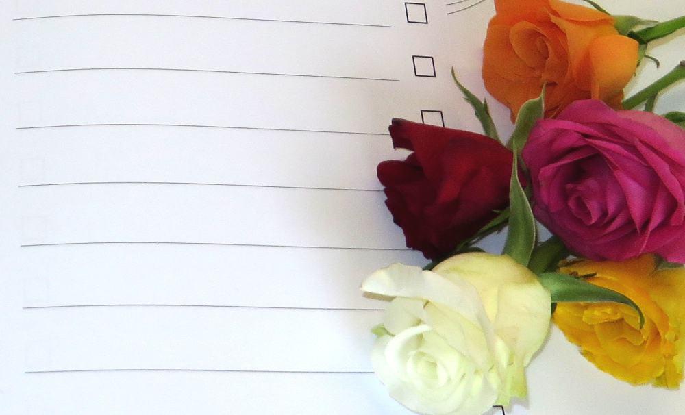 Die perfekten Hochzeitskarten findet Ihr mit unserem Papeteriefinder.