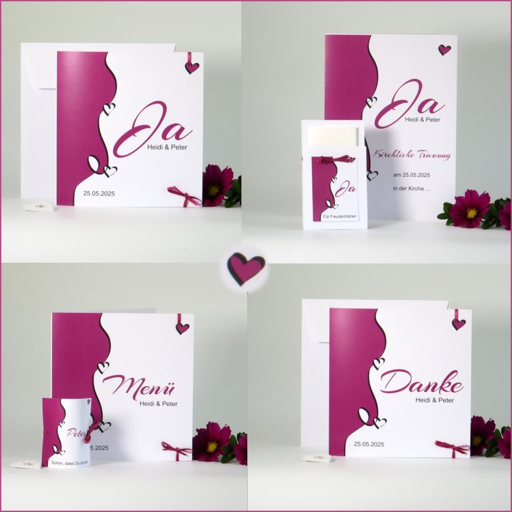 Designline pink